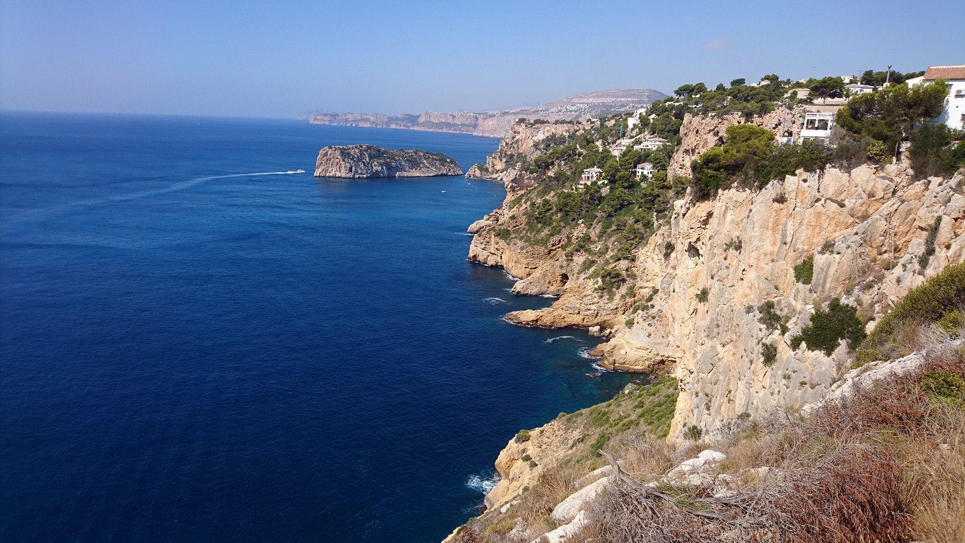 Valencia ecotourism, parks, gardens and beaches