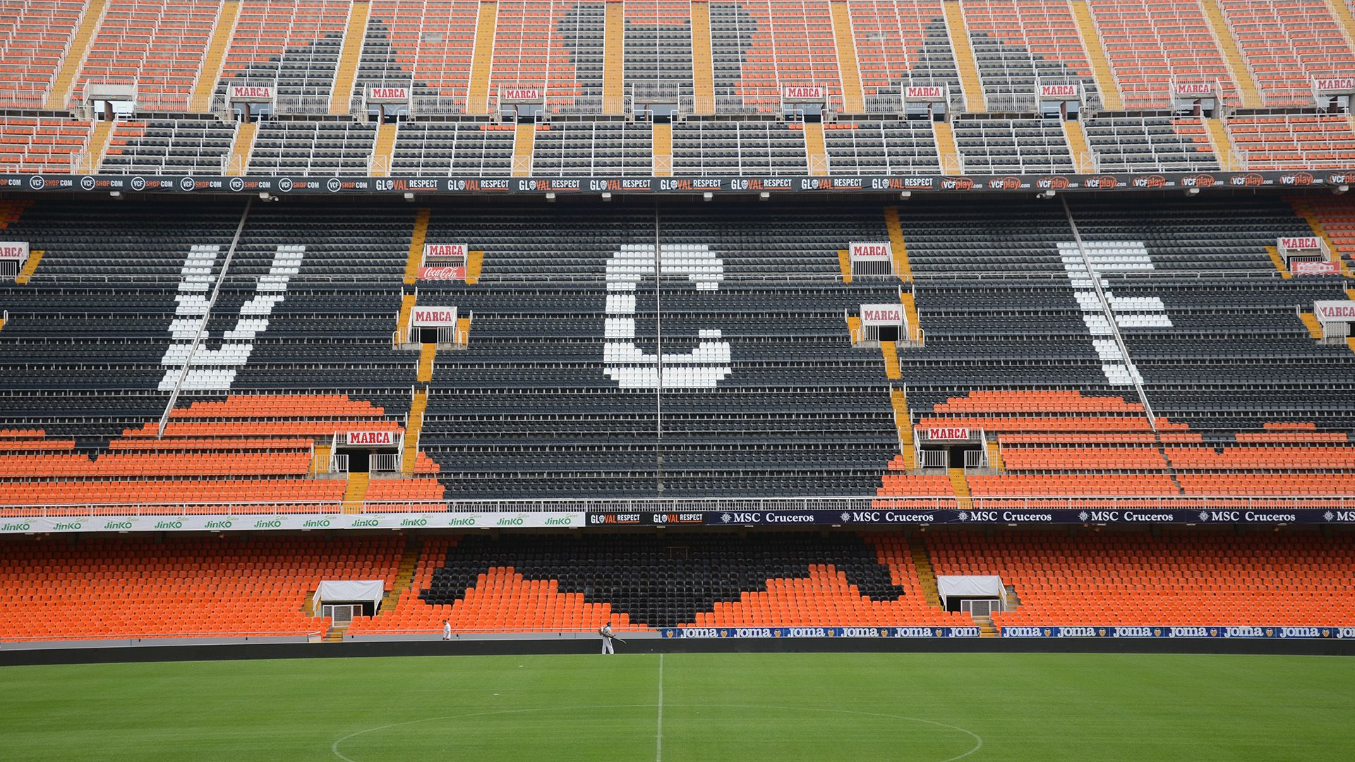 Valencia sport tours and activities